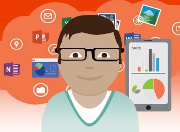Darmowy Microsoft Office!
