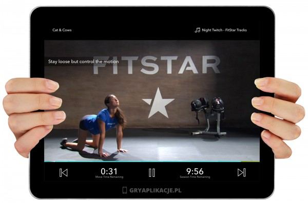 Fitstar-Personal_Trainer-9