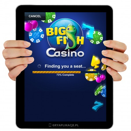 big-fish-casino-3