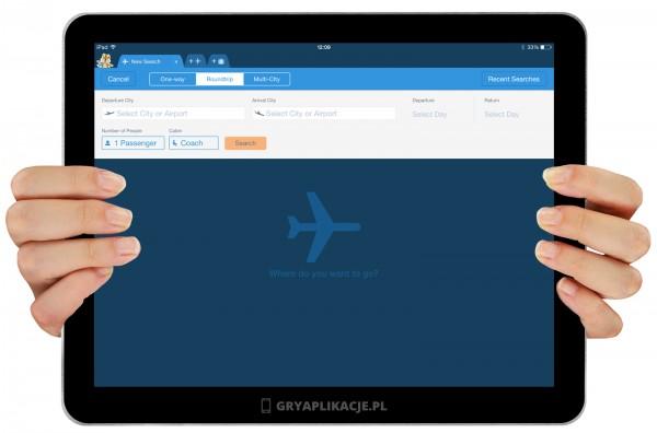 hipmunk-travel-hotels-and-flights-1