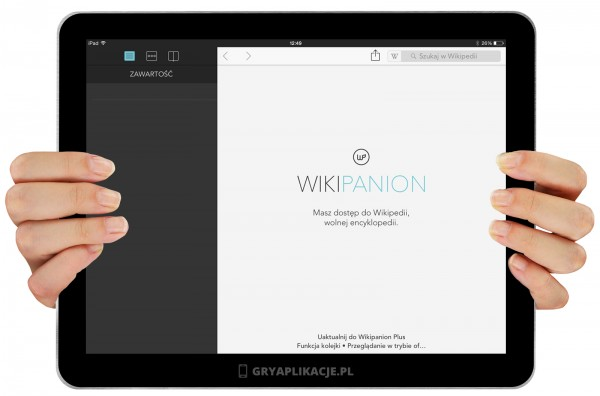 wikipanion-1