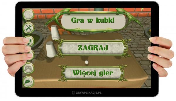 gra-w-kubki-2