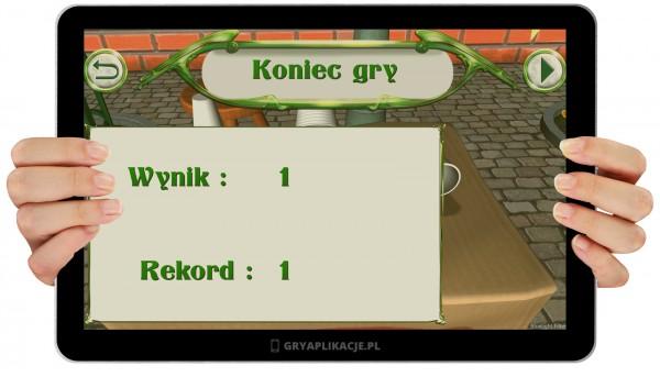 gra-w-kubki-5
