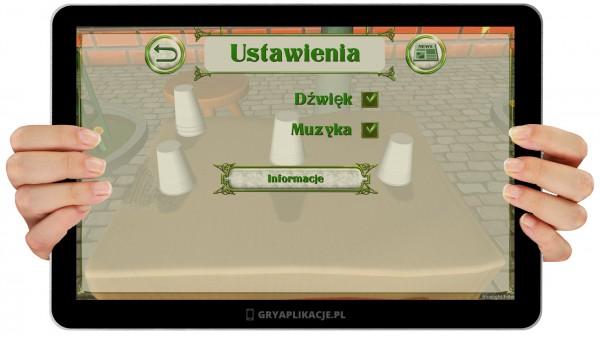 gra-w-kubki-6