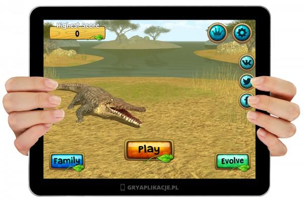 wild-crocodile-simulator-3d-1