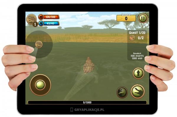 wild-crocodile-simulator-3d-2
