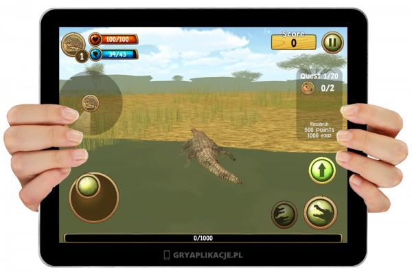 wild-crocodile-simulator-3d-3
