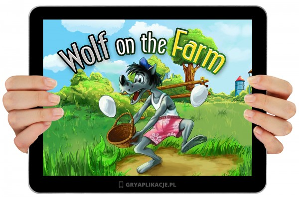 wolf-on-the-farm-1
