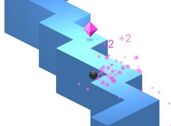Jedna z najlepszych gier na iOS
