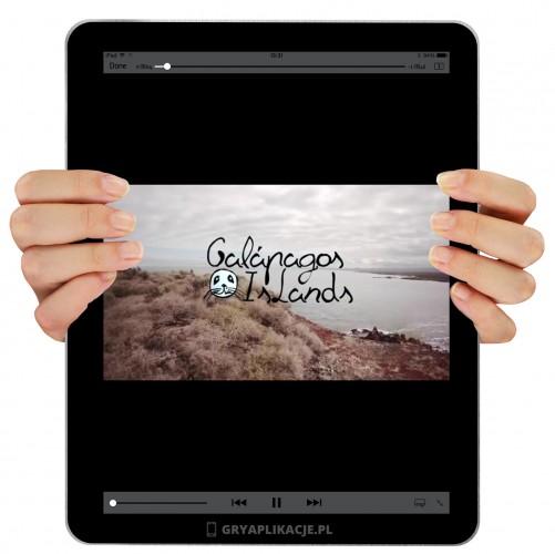 gopro-app-6