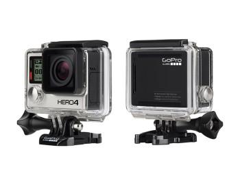 Wykorzystaj w pełni swoją GoPro!