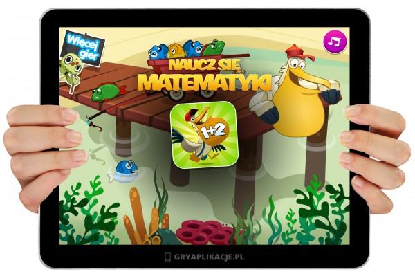 ucz-sie-matematyki-2