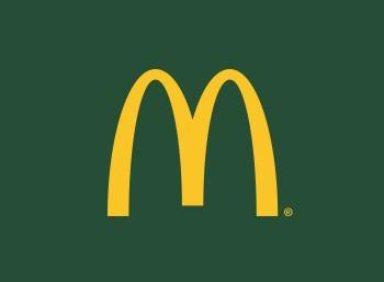 Jedz taniej w McDonalds!