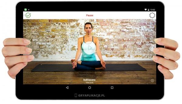 yoga.com_g5
