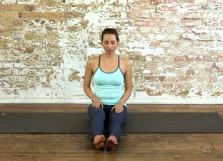 yoga.com_mini