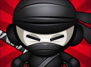 Pocket Ninjas – uwaga na palce!