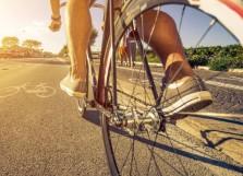 bikemap-small