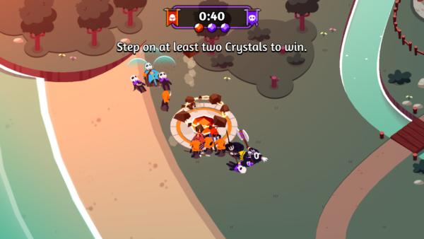 Strategia, która jest inna niż reszta - Battleplans