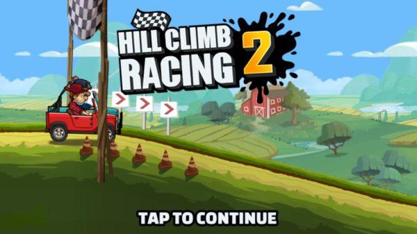 hill-climb_1