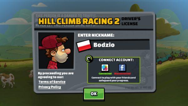 hill-climb_2