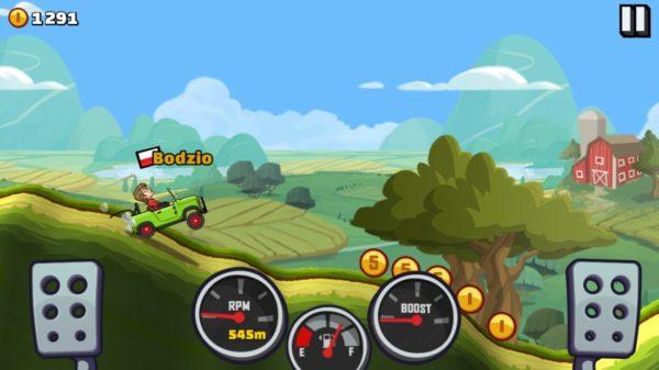 hill-climb_8
