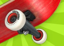 touchgrind-skate-small
