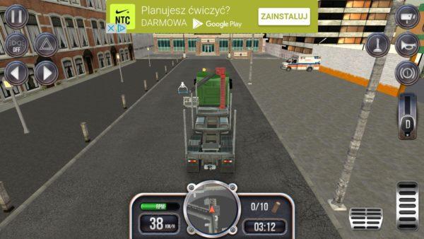 extreme-truck-simulator_3