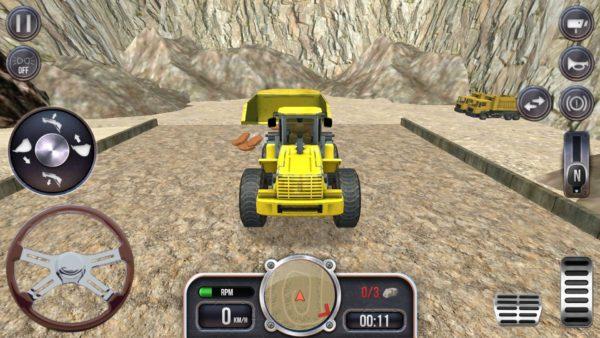 extreme-truck-simulator_6