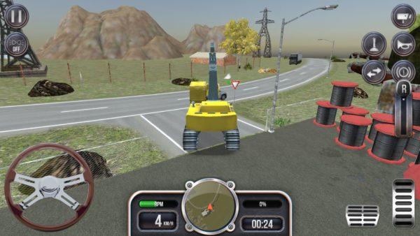 extreme-truck-simulator_7
