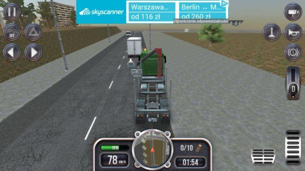 extreme-truck-simulator_9