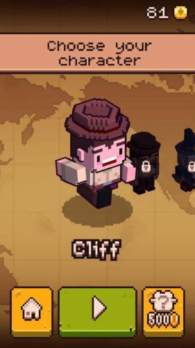 Cliff-hopper_4