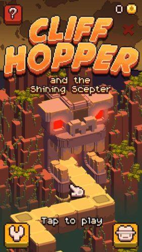 Cliff-hopper_6