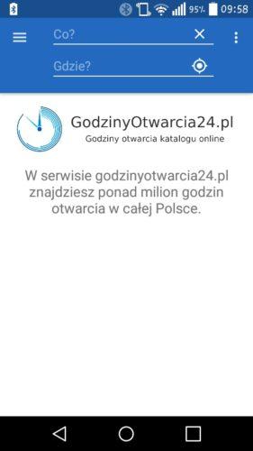 Godziny_otwarcia_1