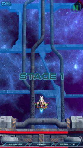 Photon-strike_2