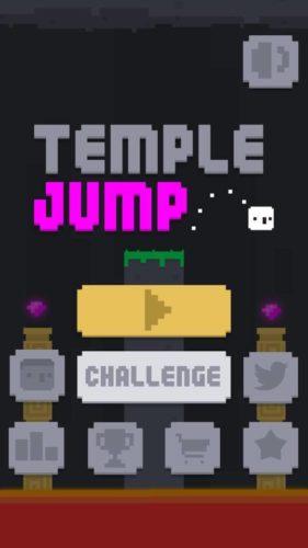 Temple-jump_1