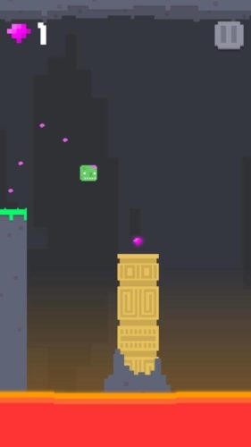 Temple-jump_3