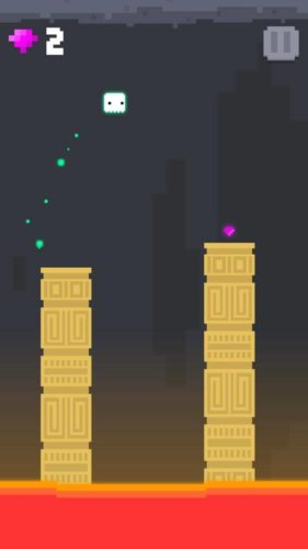 Temple-jump_6