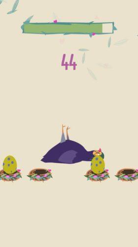 Trash-it-dove_3