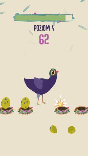 Trash-it-dove_6