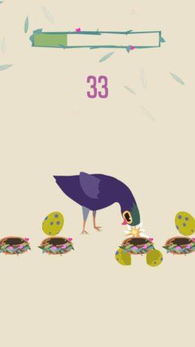 Trash-it-dove_7