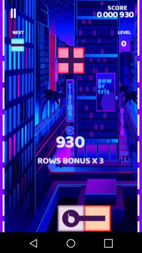 powertris_3