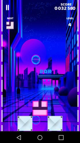 powertris_6
