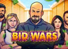 bid-wars-small