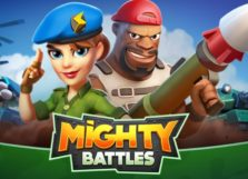 mighty-battles-small