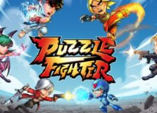 puzzle-fighrt-small