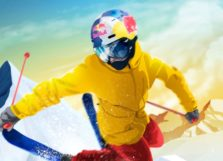 red-bull-free-skiing-small