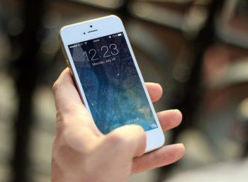 Śledzenie paczek z aplikacją InPost Mobile